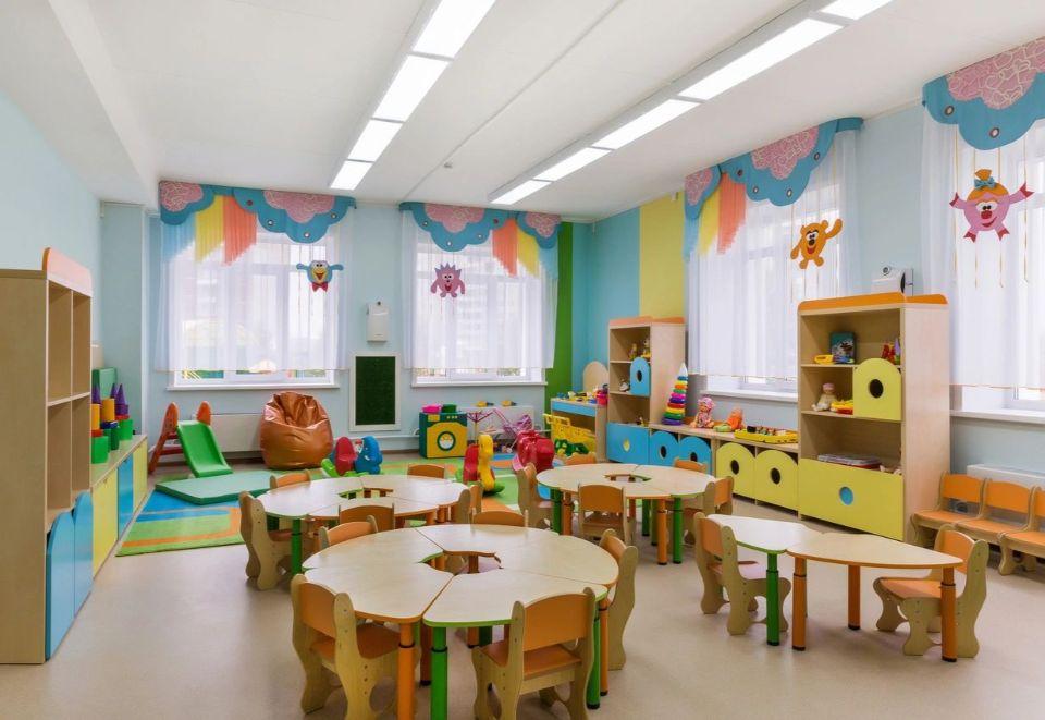 PLEASANTVIEW Christian Elementary School